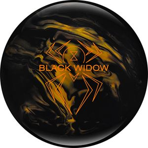 Ebonite- Pivot Point